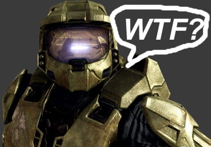 For the Xbawks. - Page 2 Masterchief_sued