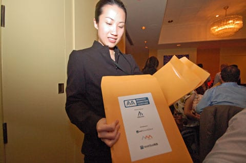 The Affiliate Marketing Propaganda